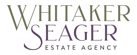 Whitaker Seager Estate Agency