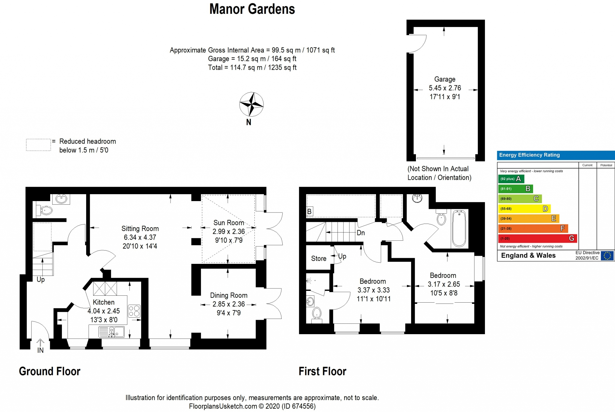 Final_674556_Manor-Gardens-B_190820104129181