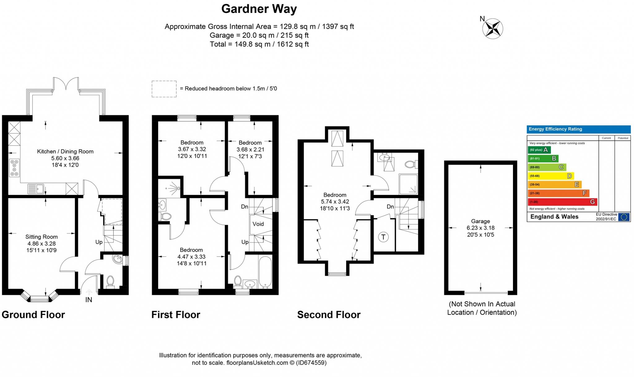 Final_674559_Gardiner-Way-BP_190820181522325