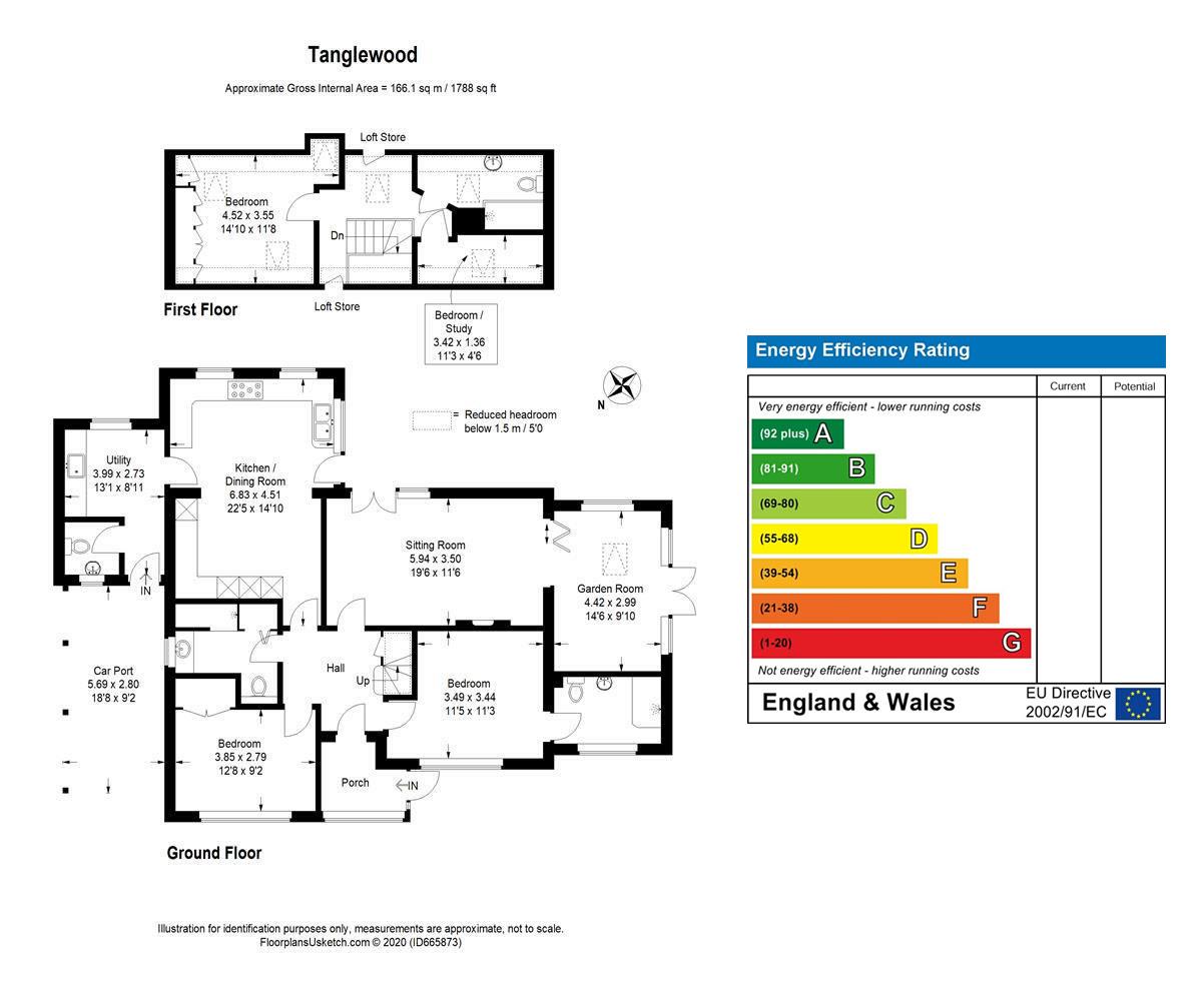tanglewood-floorplan