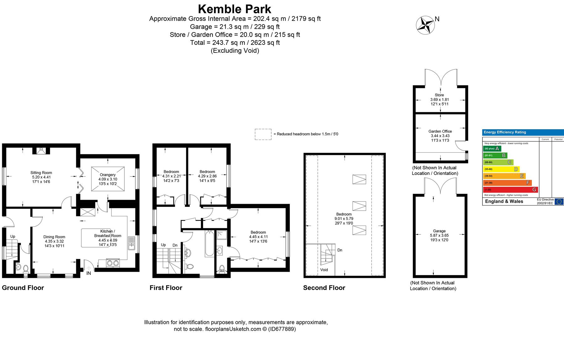 Final_677889_Kemble-Park-BPC_260820163712110
