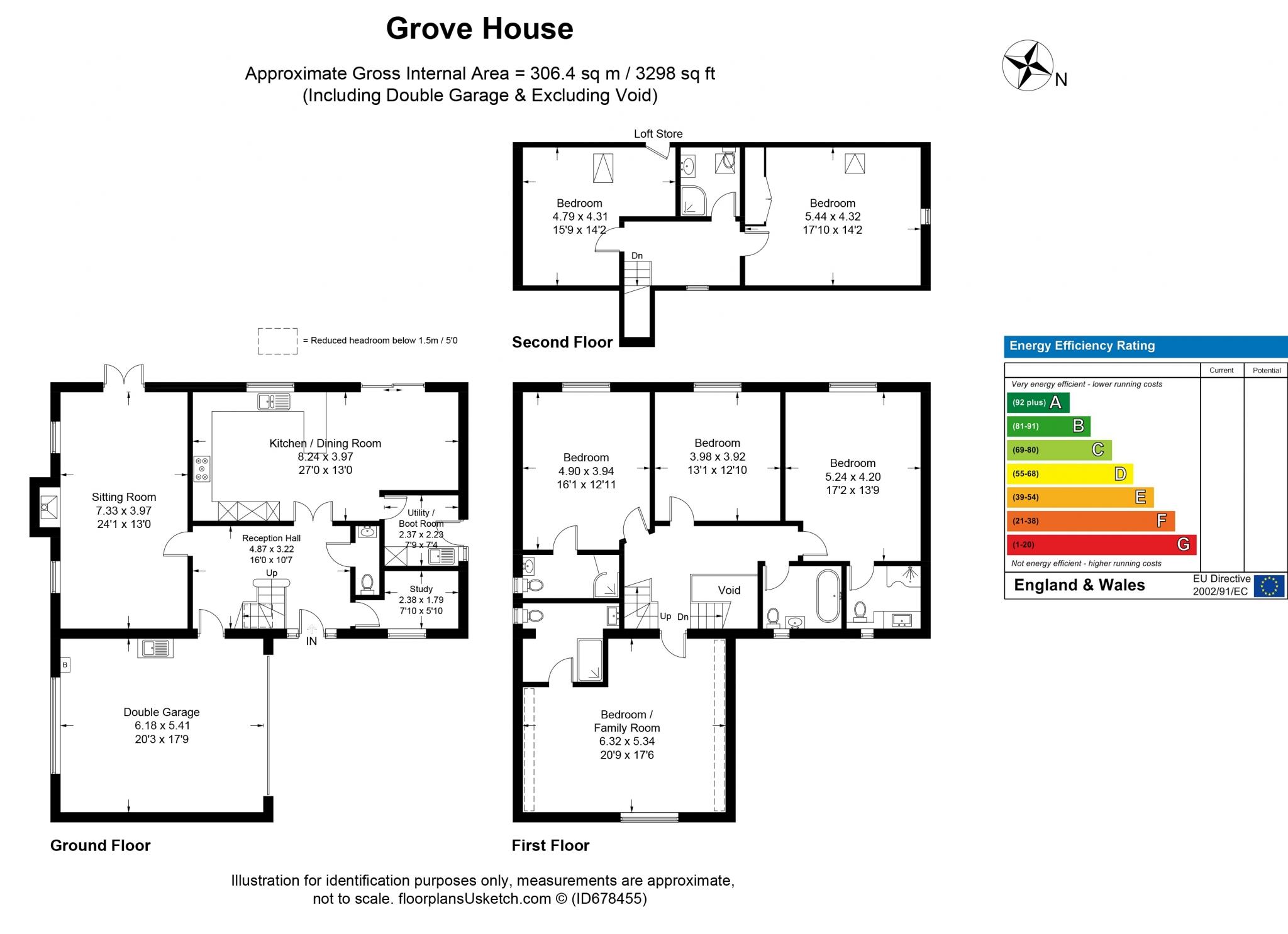 Final_678455_Grove-House-BPC_280820114320547