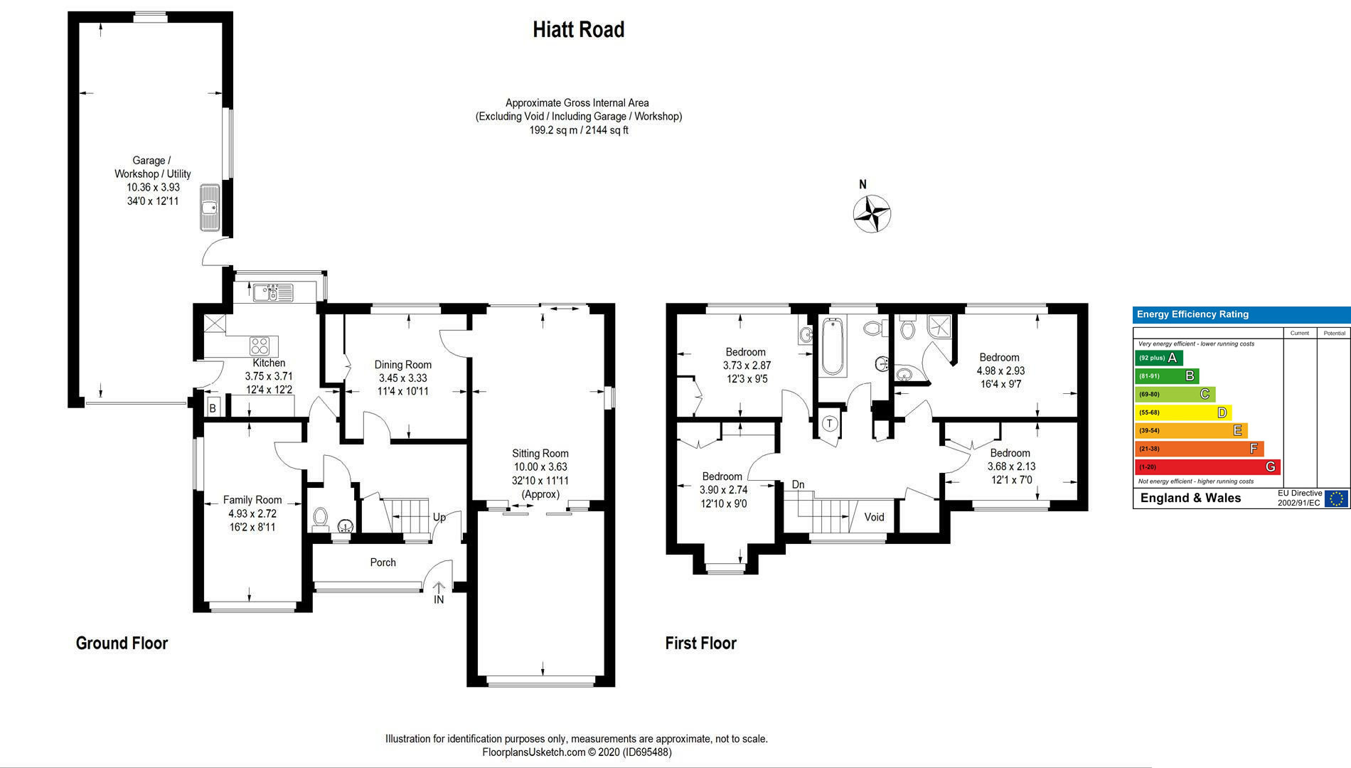 Brochure 7 Hiatt Road