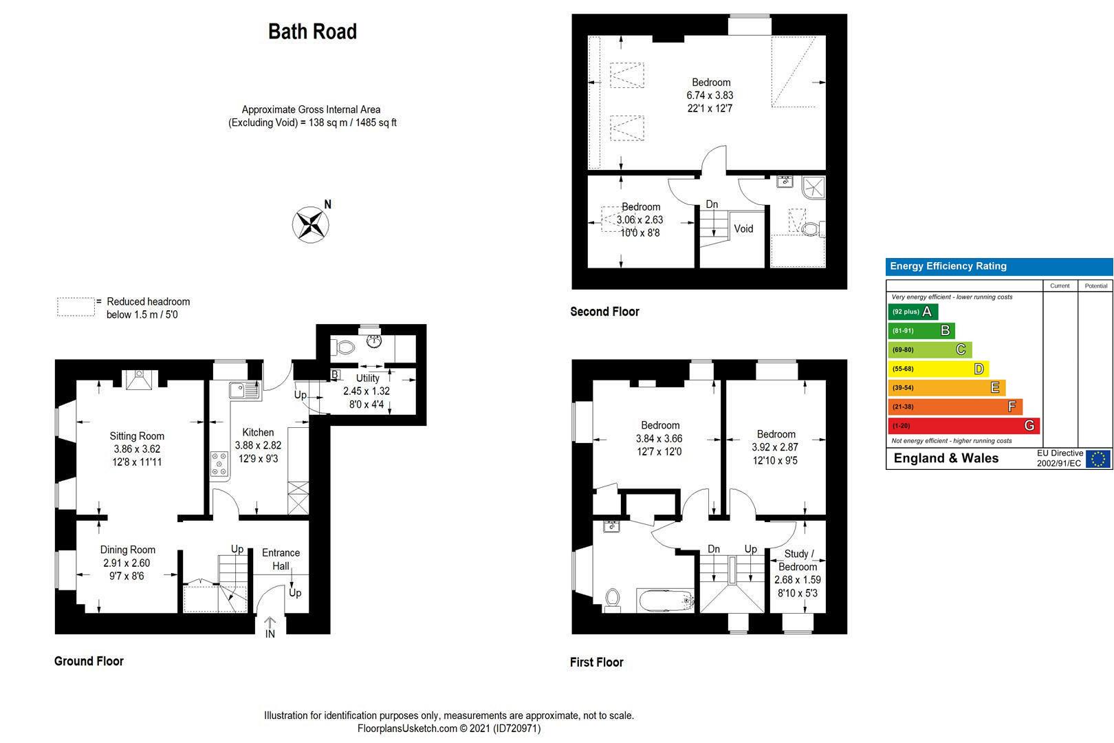 36 Bath Road - brochure 2