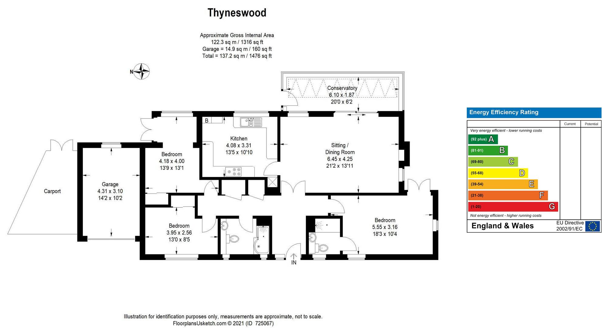 Thyneswood final brochure1