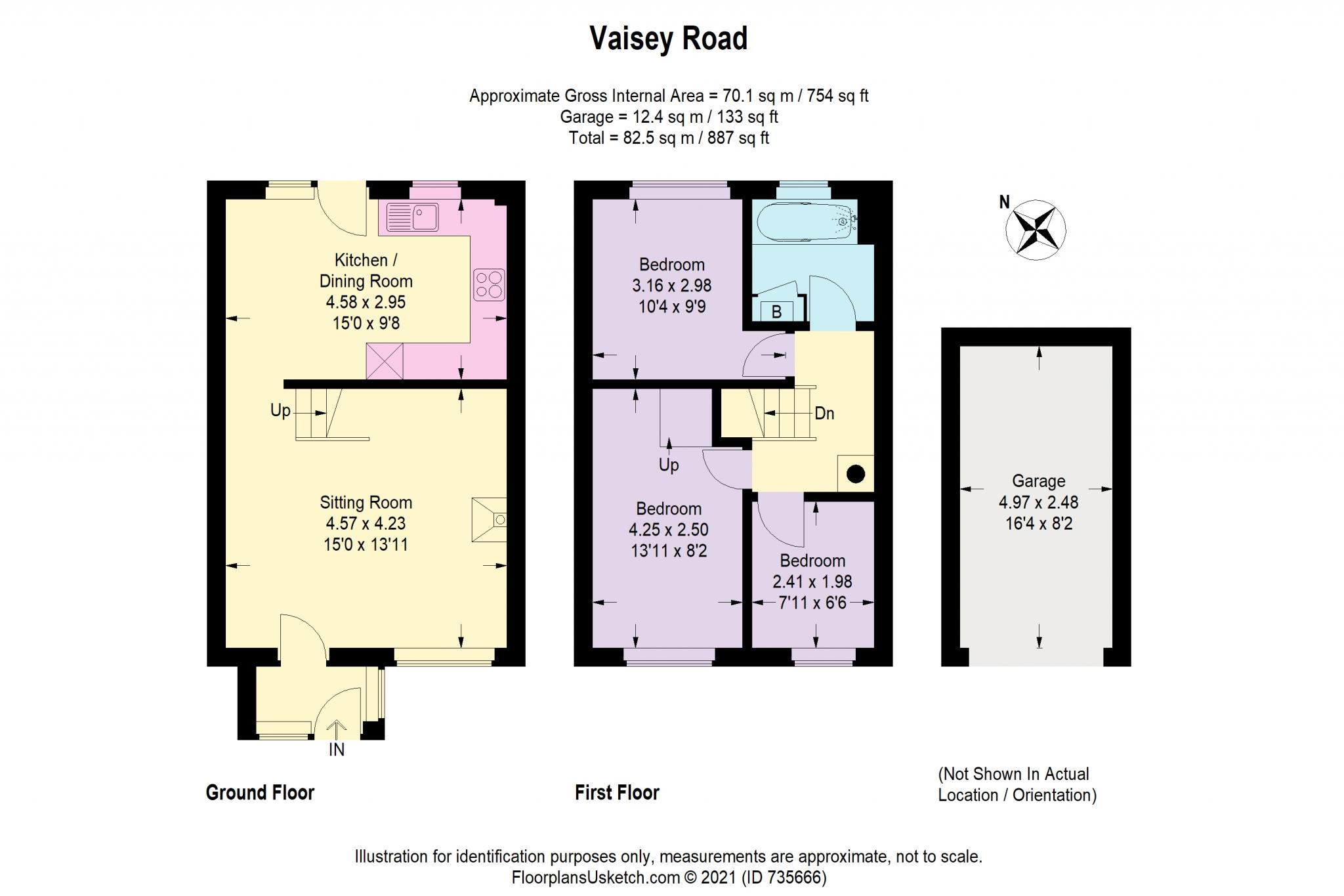 Final_735666_Vaisey-Road-BPC_020321094635176 (1)