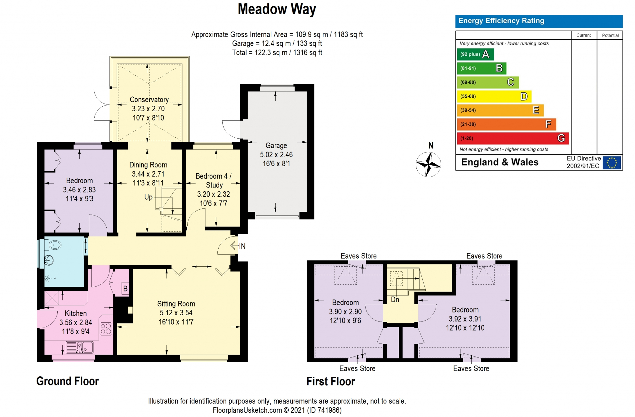 Final_741986_meadow-way-bpc0_190321201648950