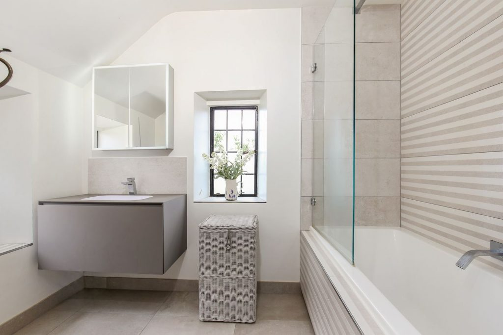 amended 2 - bathroom