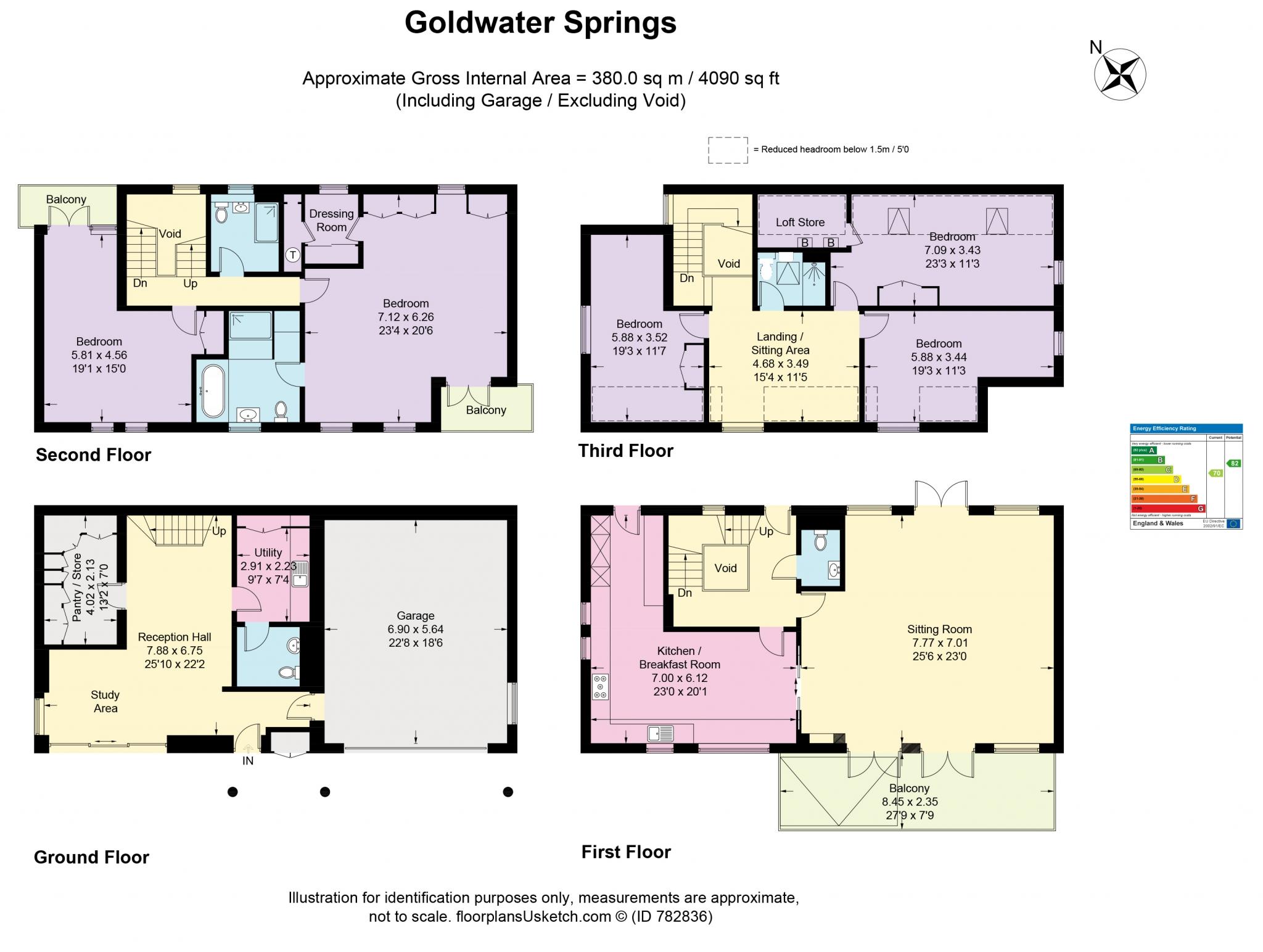 Final_782836_Goldwater-Sprin_040821111630557