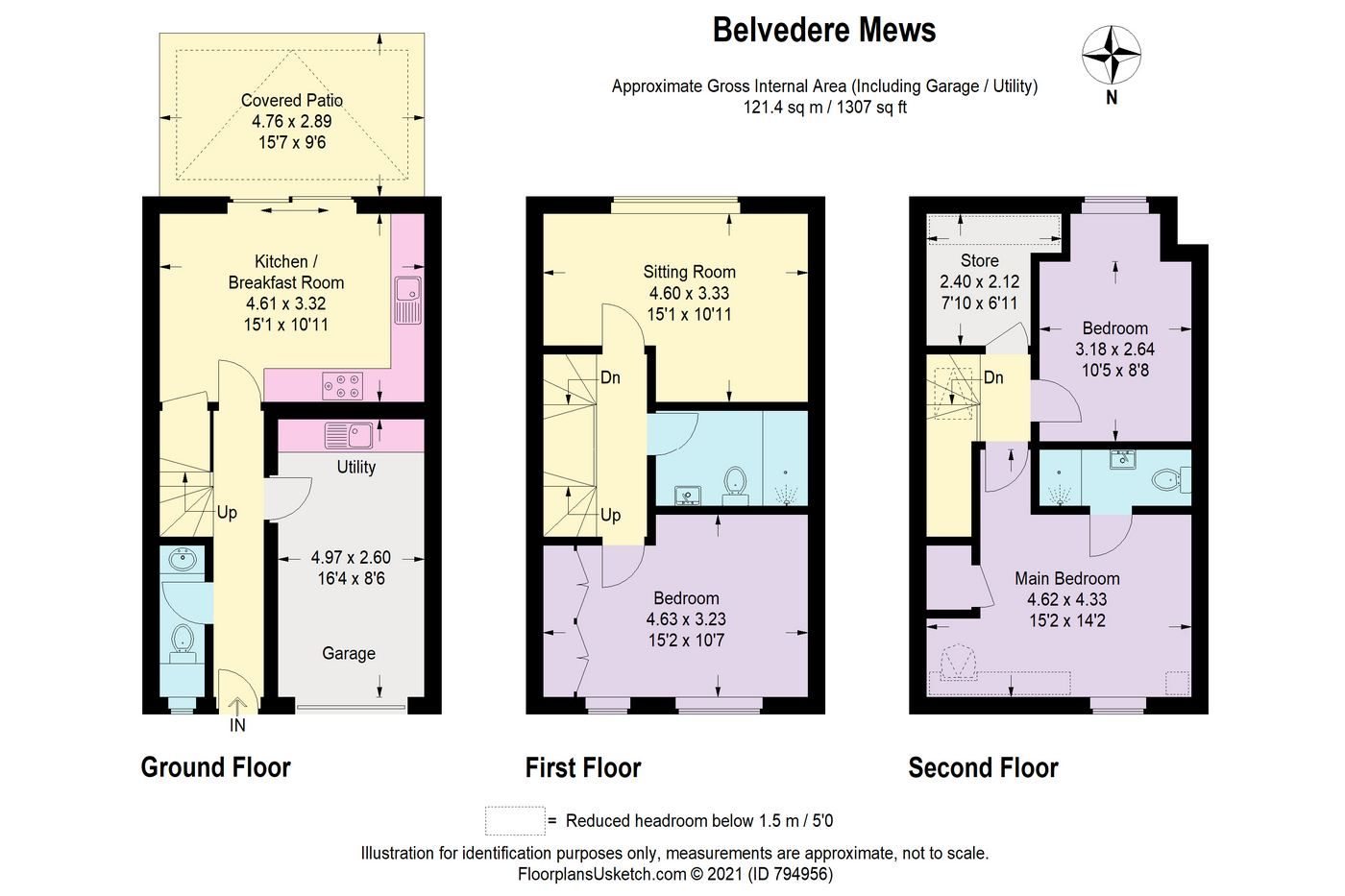 Final_794956_Belvedere-Mews-_080921151520720